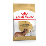Royal Canin Dog Dachshund Adult 1.5kg