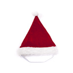 Christmas Santa Hat - Large