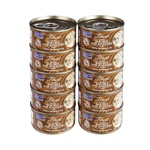 Fish4Cats Sardine and Mackerel 10 x 70g