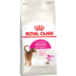 Royal Canin Cat Aroma Exigent 2kg