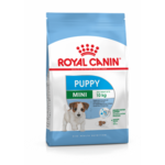 Royal Canin Dog Mini Junior  2kg