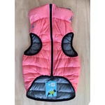 AiryVest Size 40 M Coral/Grey