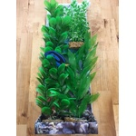 Kazoo Plastic Aquarium Plants - Multipack #2