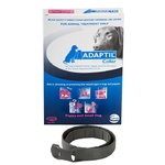 Adaptil Pheromone Dog Collar Small Puppy 45cm