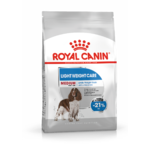 Royal Canin Dog Medium Light Weight Care 3kg