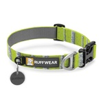 RUFFWEAR Hoopie Collar Aspen - Small