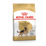 Royal Canin Dog German Shepherd Adult 11kg