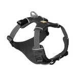 RUFFWEAR XX-Small Front Range Dog Harness Twilight Gray