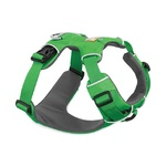 RUFFWEAR X-Small Front Range Dog Harness Meadow Green