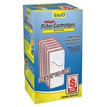 Whisper Filter Cartridges Small 6 Pack