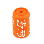 Can-Toy - Extra Large Orange