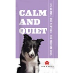 Therabis Calm And Quiet Medium Dogs 10-25kgs 5 Pack