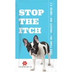 Therabis Stop The Itch Small Dogs up to 10kgs - 5 Pack