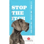 Therabis Stop The Itch Large Dogs Over 25kgs - 5 Pack