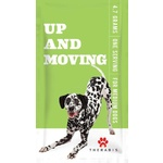Therabis Up And Moving Medium Dogs 10-25kg - 30 Pack