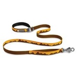 RUFFWEAR Flat Out Leash Pattern - Teton