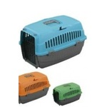 Pet Style Carrier Crate 20""