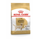 Royal Canin Dog Labrador Adult 12kg