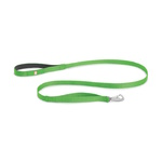 Ruffwear Front Range Dog Leash Meadow Green