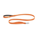 Ruffwear Front Range Leash Orange Poppy