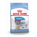 Royal Canin Dog Medium Junior 15kg