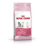 Royal Canin Cat Kitten 2kg
