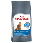 Royal Canin Cat Light Weight Care 2kg