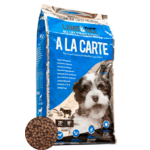 A La Carte Lamb & Rice 1.5kg All Life Stages & Puppy