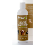 Petway Petcare Gentle Protein Conditioner 500ml