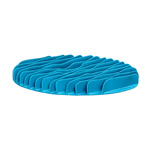 Outward Hound Fun Feeder Mat - Teal