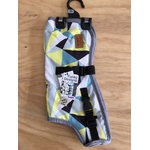 Kazoo Funky Abstract Dog Coat