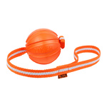 LIKER 9 LINE Lightweight Dog Toy 9cm