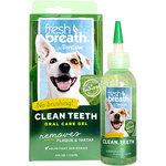 Fresh Breath Oral Care Gel 118ml