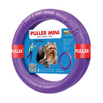 PULLER Dog Toy Mini
