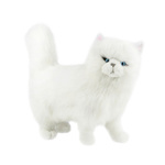 Vanilla the Persian Cat - 34cm standing