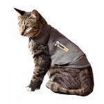 Thundershirt for Cats (Small)