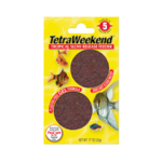 Tetra Vacation Tropical Feed 5 Days