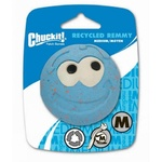 "Chuckit! Medium Recycled Remmy Ball 6.35cm (2.5"")"