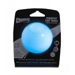 "Chuckit! Firefly LED Ball - Medium 6.4cm (2.5"")"