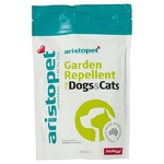 Aristopet Garden Repellent for Dogs & Cats 400g