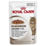 Royal Canin Cat Ageing 12+ Joint Health 85g