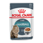 Royal Canin Cat Hairball Care in Gravy 85g