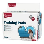 Yours Droolly Training Pads 30 Pack