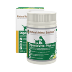 Natural Animal Solutions DigestaVite Plus 100g