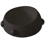 Boss Small Bowl Black