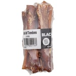Mini Beef Tendons 10 Pack