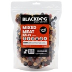 Blackdog Mixed Meat Balls 400g