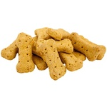 BLACKDOG Cheese Biscuits 5kg Box