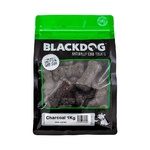 Charcoal Biscuits Large 1kg