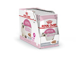 Royal Canin Kitten Loaf Texture 85g 12 Pack